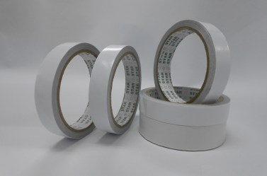 double-sided-polyester-tape-side2